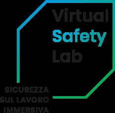 Virtualsafetylab